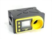 Xocrtech X3200 MK3 ��®��