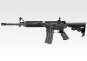����ޥ륤 GBB�饤�ե� M4A1 MWS