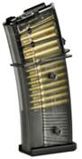 VF9-MAG-G36G30-BK01