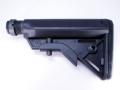 Angry Gun SOPMOD���ȥå����ãΣåХåե������塼�֥��å� (�Ƽңͣ��б�)