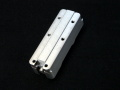 Azimuth��FNX-45 GBB�� �����CNC�ù� ���̥֥��