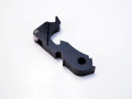 Azimuth ��������ϥ�ޡ� Umarex HK416/M4 GBB�����