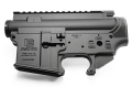 RA-TECH 鍛造アルミレシーバーセット Salient Arms International Ver.(RAG-WE--223)