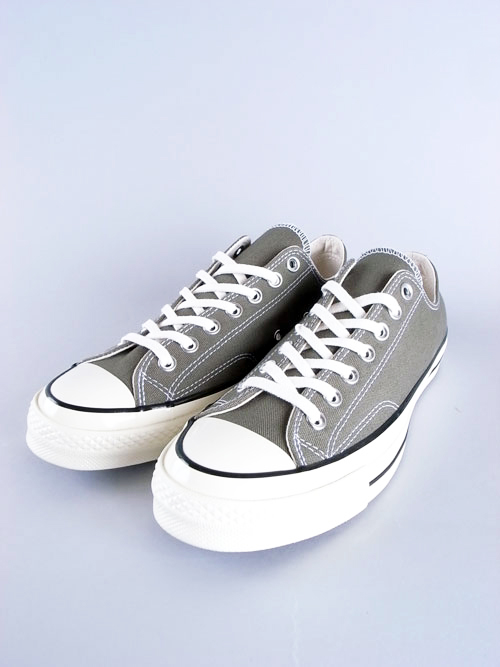 CONVERS/コンバース Chuck Taylor All Star '70 Lo