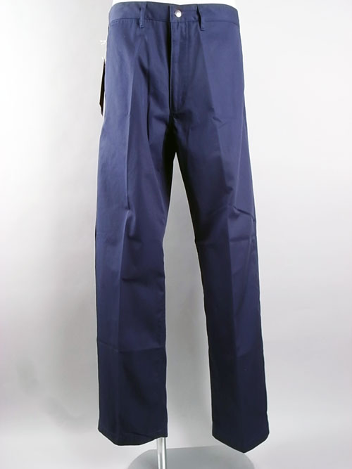 ANDFAMILY /アンドファミリー DETROIT WORK PANTS