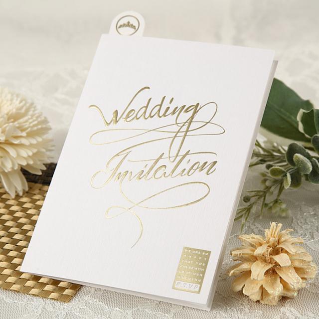 結婚式招待状返信 表書き 連名