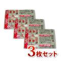 ≪クール料金込み≫冷凍クリーン赤虫(100g/32キューブ)×3枚セット