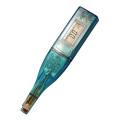 防水型ポケットph計 S2K712