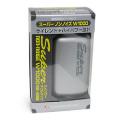 ニチドウ スーパーノンノイズ W-1000