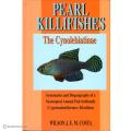 PEARL KILLIFISHES THE CYNOLEBIATINAE
