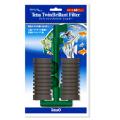 テトラ ツインブリラントフィルター(〜60cm水槽用)