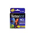 テトラ テトラテストNO2¯ 亜硝酸試薬(淡水・海水用/45回分)