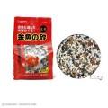 スドー 金魚の砂 ゴシキサンド(5kg)