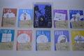 犯人は踊る,第三版,鍋野企画,すごろくや,カードゲーム