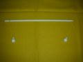 ケンンボールバー 〜ケルンボールをベビーベッドの手すりに取り付けるのに使います。〜