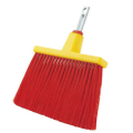 ����ե���ƥ�/WOLF Garten/�ۤ���/Flexi Broom/B25M