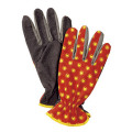 ����ե���ƥ�/WOLF Garten/���ޥ�����Х륳�ˡ�/Garden bed gloves/GH-BA7/GH-BA8/GH-BA10