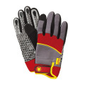 ����ե���ƥ�/WOLF Garten/���ޥѥ�ġ���/Apower-tools gloves/GH-M8/GH-M10