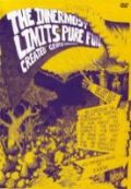 『 THE INNER MOST LIMITS OF PURE FUN』 DVD インアー・モスト・リミッツ・オブ・ピュア・ファン(ロングボード)