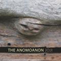 『THE ANOMOANON』  JOJI CD ジ・アノモアノン/ジョージ