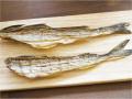 みちのくファーム 氷下魚(こまい)