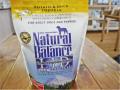 ナチュラルバランス アレルギー対応ドッグフード ポテト&ダック