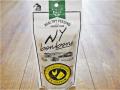 ニューヨークボンボーン(NY BONBONE) チキンパルメザン味 100g