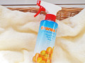 オレンジX(エックス) 専用スプレーボトル