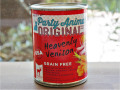 パーティアニマル オーガニックドッグ缶 ベニソン(鹿) 369g