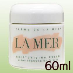 ������̵���۰��ٻȤä������ʤ��ʤ롪�ߥ饯�륯���ڥɥ�����/De La Mer�ۥ��졼��ɥ����顦���/�� ���/La Mer 60ml