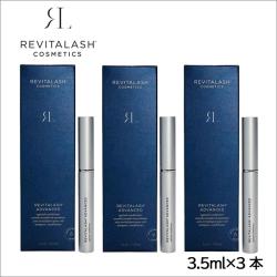 �������ء�����̵����3�ܥ��åȡ���ҥåȤޤĤ����Ʊաڿ���Х�����å��奢�ɥХ�NEW Revitalash Advanced 3.5ml