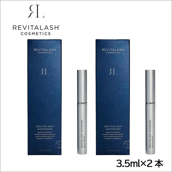 ��Х�����å��� ���ɥХ� 3.5ml Revitalash Advanced �ޤĤ����Ʊ� ����̵��,������