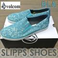 VOLCOM/靴