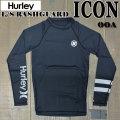 hurley ����