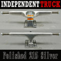 INDY TRUCK