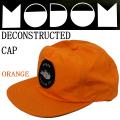 MODOM CAP