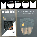 MODOM DP