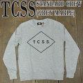 TCSS ウェア