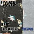 TCSS BS