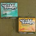 STICKY BUMPS/スティッキーバンプス SURF WAX TOPCOAT/サーフワックス トップコート