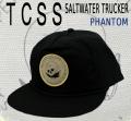 TCSS CAP