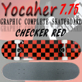 YOCAHER COMP