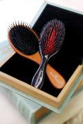ウィッグブラシ【用途で選べる-Original Wigbrush-】