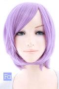 065【紫陽花】ショートレイヤー la-t3815