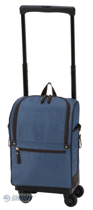 D-285 カトゥーヨ(M18) ブルー