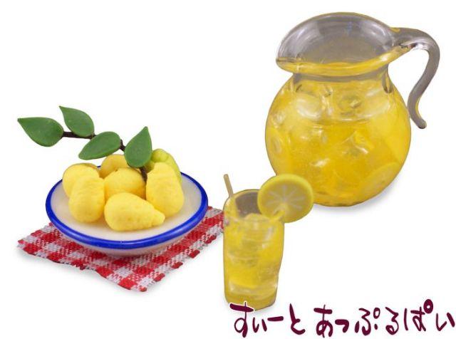 【ロイターポーセリン】 レモンパンチ  RP1473-8