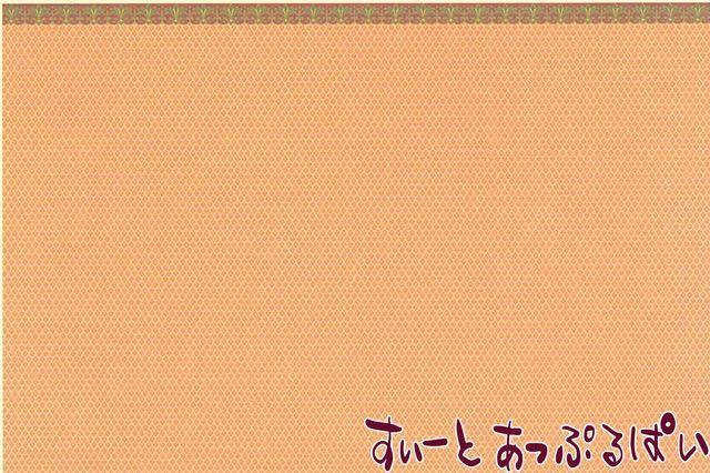 【1/24サイズ】 ドールハウス用壁紙  BPHVT312