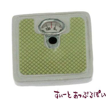 体重計 IM65096