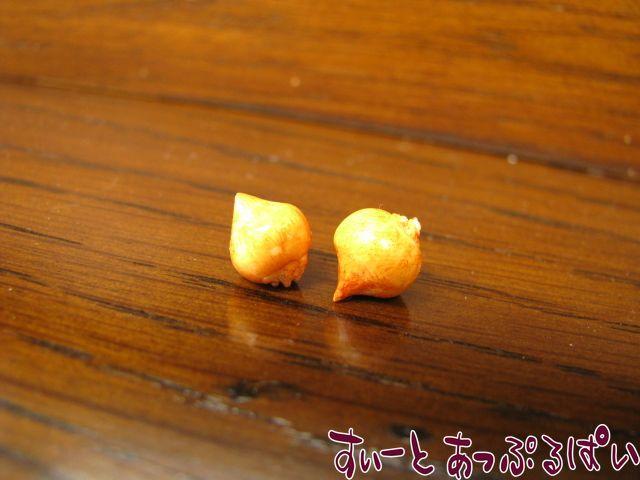 玉ねぎ 2個セット SWVEG05