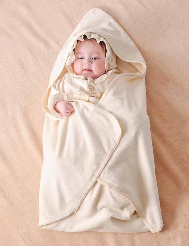 Amorosa mamma 天使の糸 アモローサ マンマ オーガニックコットン クラシカルレースのアフガン ac032 【日本製】